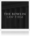 the bowlin firm
